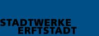 Kölner Bäder öffnungszeiten
